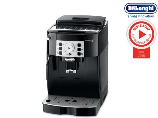 DeLonghi Espressomachine Magnifica