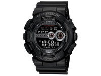 CASIO G-Shock Classic Style