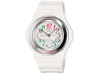 CASIO Baby-G Jewel Tone