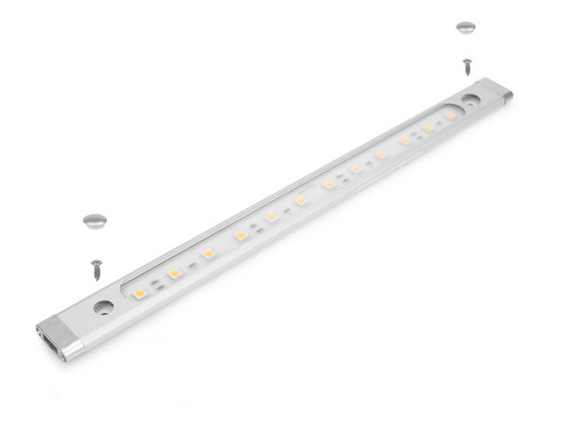 2x LED Kastverlichting 4,4W - Internet\'s Best Online Offer Daily ...