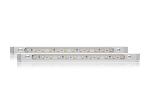 2x LED Kastverlichting 4,4W - Internet\'s Best Online Offer Daily ...