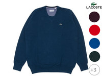 Lacoste Sweaters