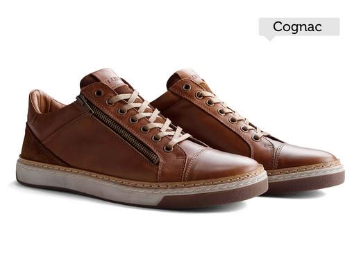 Travelin Chaussures Beige Pour Les Hommes 2j7rPV4o