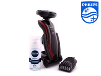 Philips Sensotouch Shaver