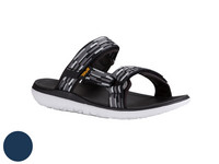 Terra Float Slide | Heren
