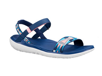 Terra Float Nova | Dames