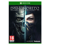 Dishonored 2 (XB1)