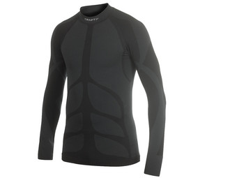 Craft Thermoshirt | Heren