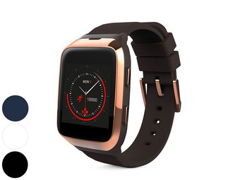 ZeSplash2 Smartwatch