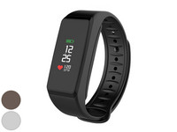 ZeFit2 Pulse Smarttracker