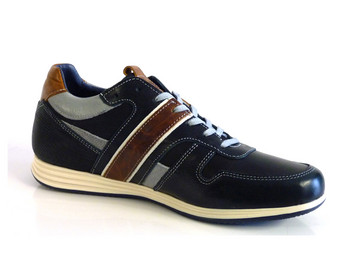 Jairison Herensneakers