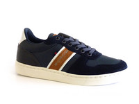 Springer Herensneakers