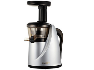 Hurom HA-TBC09 Slowjuicer (350 ml)