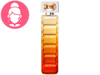 Hugo Boss Sunset | EdT 75 ml