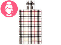 Burberry Brit for Women | EdP 50 ml