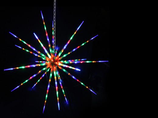 Luca Lighting LED Kerstster - Internet\'s Best Online Offer Daily ...