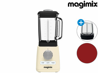 Blender Magimix Le Blender