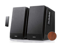 Edifier Bluetooth Studio Speakers