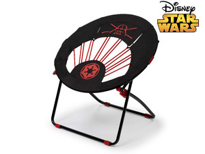 Disney Star Wars Bungee Chair