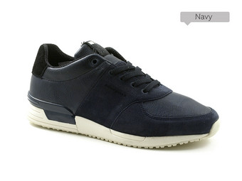 Herensneakers | R100 LOW