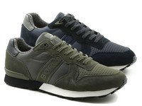 Herensneakers | R400 LOW