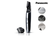 Panasonic ER-GD50 Trimmer