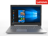 "Lenovo 15.6"" IdeaPad (i5, 8 GB)"