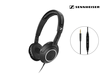 Sennheiser HD231i On-Ear Koptelefoon