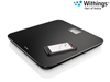 Waga Withings WS-30