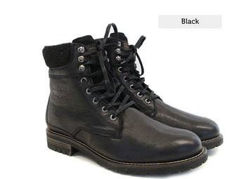 PME Legend Veterboot