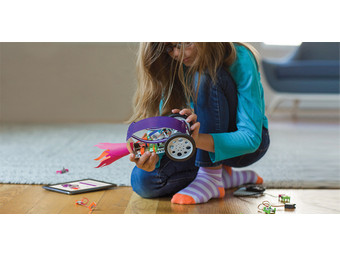littleBits Bouwsets