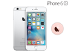 Apple iPhone 6s (16 GB)