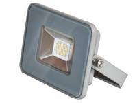 LED Floodlight | 10 Watt