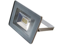 LED Floodlight | 20 Watt