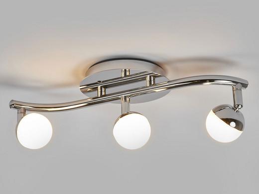 Idual olivine remote led plafondlamp spots internet s best