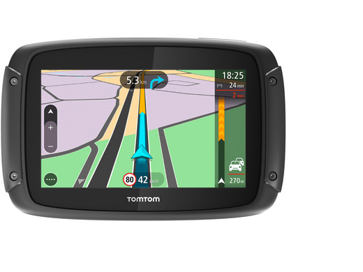 Tomtom Rider 42 Motornavigatie Internets Best Online Offer Daily