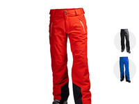 Helly Hansen Force Skihose