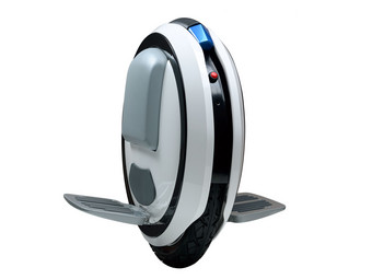 Ninebot by Segway ONE E+