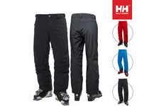 Helly Hansen Legendary Skibroek