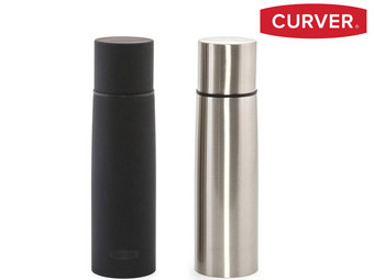 Duo-Pack Curver Living Thermosflasche | 0,5 L