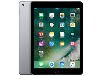 Apple iPad 2017 (Wifi, 32 GB)