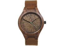 Time for Wood Igris | Unisex