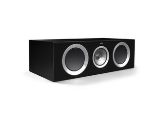 R600C Center Speaker