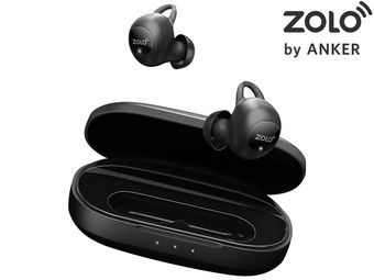 Zolo Liberty Bluetooth