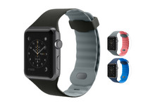 Apple Watch Sport Armband (38 mm)
