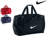Torba sportowa Nike Club Team Medium