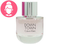 CK Downtown | EdP 50 ml