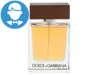 D&G The One | EdT 50 ml
