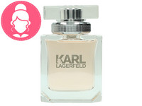 Karl Lagerfeld for Woman | EdP 85ml