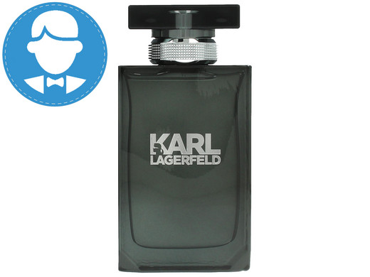Karl Lagerfeld For Him | EdT 100 ml